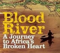 Blood River cover
