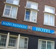 The Worst Hotel in the World