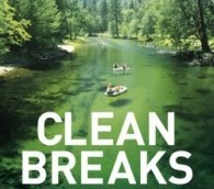 Interview With Richard Hammond and Jeremy Smith: 'Clean Breaks'