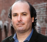 David Grann Talks Writing on Reddit