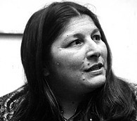 R.I.P. 2009: From Mercedes Sosa to Frank McCourt