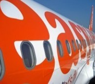 Low-Cost Carriers: Not Always a Bargain