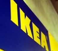 Is Ikea 'The Disney World of China'?