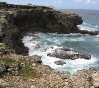 Budget Barbados: Five Free Island Activities