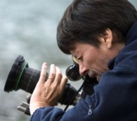 Ken Burns on National Parks