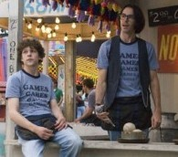 'Adventureland': Hooked by Travel Writing and the Adventure of Summer Jobs