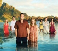 The Critics: 'Couples Retreat'