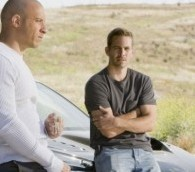 The Critics: 'Fast & Furious'