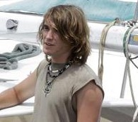 Zac Sunderland, 17, Becomes Youngest Sailor to Circumnavigate the Globe Solo
