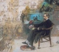 Charles Dickens: The First Great Travel Writer?