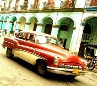 Video You Must See: Habana Vieja