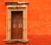 Swallowing Fear in San Miguel de Allende