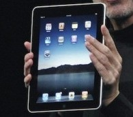 The Critics: Apple's iPad and Travel
