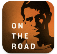 on the road app