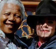 Michael Jackson: A Global Force in Life and Death