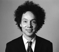Malcolm Gladwell on Aviation Safety and Security