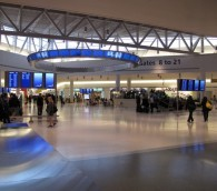 JetBlue's New T5: A Nice Place to Live?