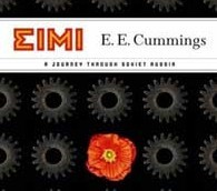 EIMI ee cumings cover