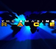 'The Amazing Race': A Good Travel Show?