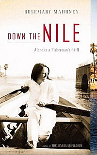 down the nice cover