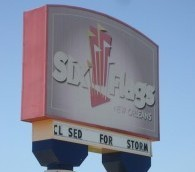 Video You Must See: Six Flags, After Katrina